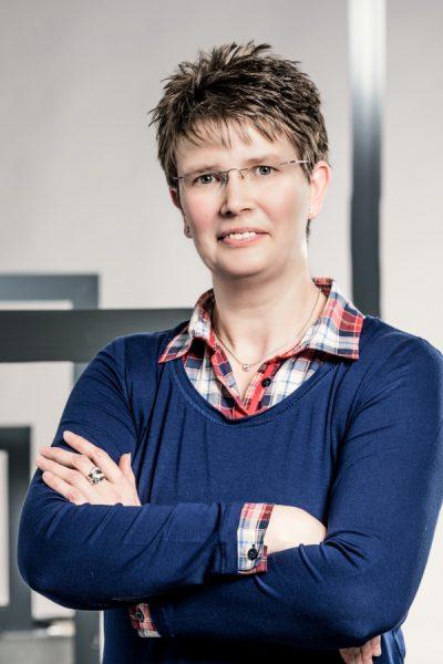 Daniela Hettler