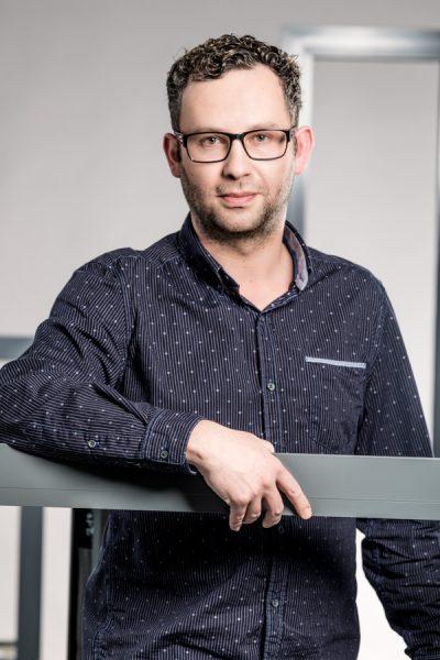 Christoph Saatze