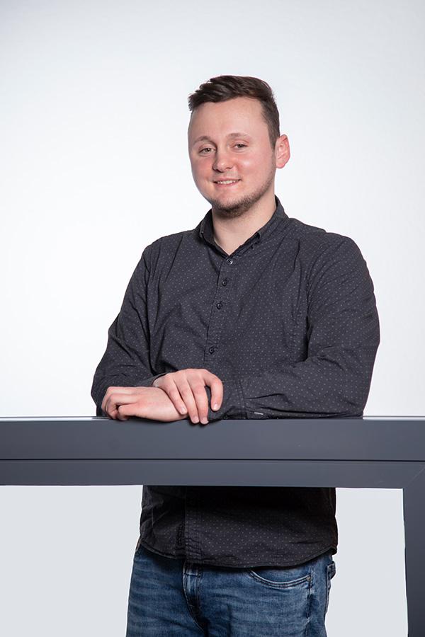 Eric Hennig