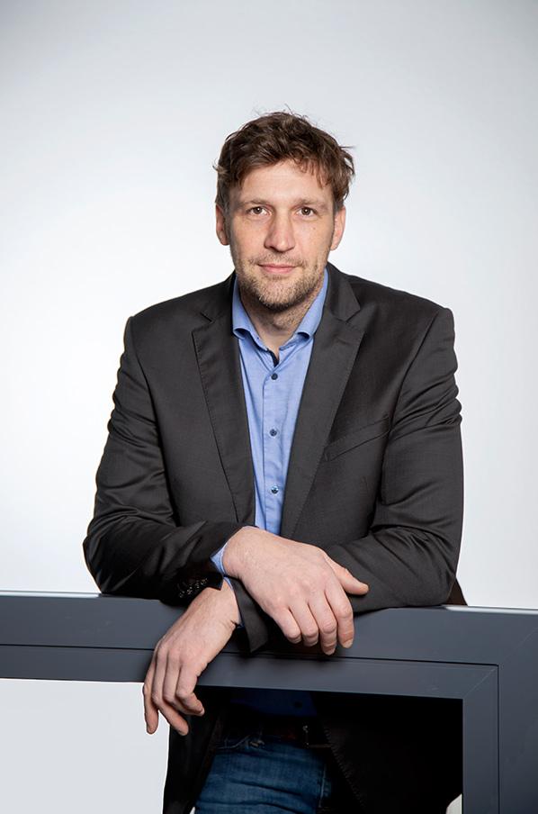 Nils Kullik